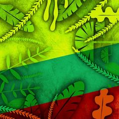 Mi amada Colombia 😍😍 Ilustración digital . . . #artwork #instapict #instadrawing #instadraws #digitalart #digitaldrawing #illustration… Drawing, Grinch, Digital Art, Illustration, Instagram, Colombia, Digital Illustration, Te Amo, Illustrations