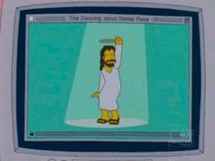 Discover & share this Homer Smpson GIF with everyone you know. GIPHY is how you search, share, discover, and create GIFs. Simpsons Simpsons, The Simpsons Guy, Simpsons Quotes, The Simpsons Tumblr, Futurama, Cartoon Profile Pics, Vintage Cartoon, E Cards, Queen