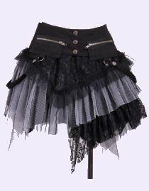 Images Du Tableau GothiqueGothic Clothing Meilleures Vetement 55 tdCshQr