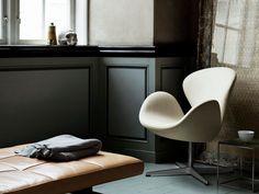 20 Examples Of Minimal Interior Design #17