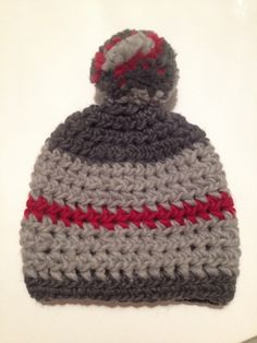 r's hat Winter Hats, Beanie, Fashion, Moda, Fashion Styles, Beanies, Fashion Illustrations, Beret