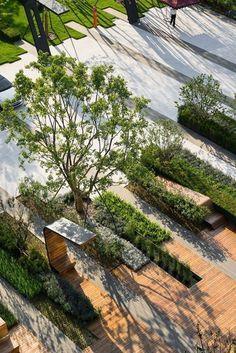 Новости #landscapearchitecturepark