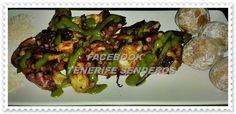 La Tasca de Fran - Santa Ursula   #comeresunplacer #tenerifesenderos #guachinches #mesupo #papeos #comerentenerife #food #tapas #pinchos #gastronomia #ricorico #tenerife