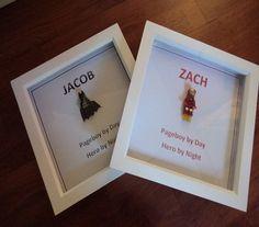 Page boy gifts Groomsmen gifts Wedding by WeddingCreationsShop