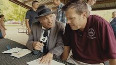 With His New Film, Greg Palast Races to Save the 2016 Election Before It's Stolen (Video) - Interview - Truthdig  For the investigative journalist, the 2000 election was only the beginning, not exactly serving as a safeguard to ensure that similar trouble—and more—won't happen again. Far from it.   - 2016/09/21