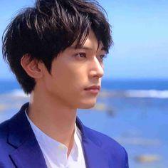 2018 サバイバルウェディング Ryo Yoshizawa, Kento Yamazaki, Japanese Boy, Movie Characters, Asian Boys, Cute Boys, Asian Beauty, It Cast, Husband