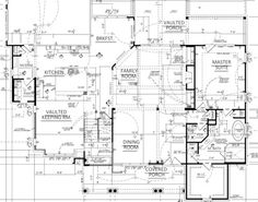 electrical plan importance important electrical outlets to your home - | electrical ... 2 storey house electrical plan
