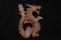 wooden_chinese_dragon_stock_01_by_ponystock-d3k9791.jpg (1092×731)