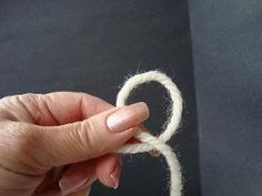 How to Crochet the Magic Circle + 11 Magical Patterns | AllFreeCrochet.com