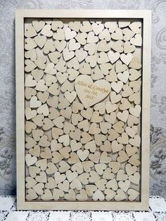 40-wedding-guestbook-ideas-34