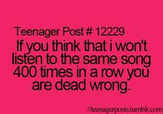 youre dead wrong