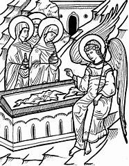 Image result for byzantine icon pattern drawings
