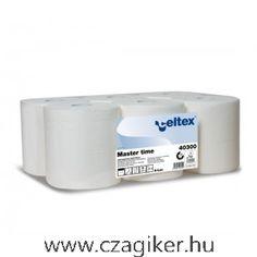Celtex Master Time Personal Care, Paper Board, Self Care, Personal Hygiene