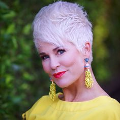 8 Prosperous Tips AND Tricks: Women Hairstyles Plus Size Fall Outfits older women hairstyles with glasses.Boho Hairstyles Blonde women hairstyles over 60 pixie cuts. Hairstyles With Glasses, Feathered Hairstyles, Hairstyles With Bangs, Girl Hairstyles, Wedding Hairstyles, Fringe Hairstyles, Scene Hairstyles, Drawing Hairstyles, Bouffant Hairstyles