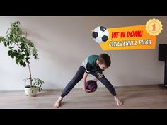 Fun Games For Kids, Diy Games, Physical Fitness, Cool Kids, Physics, Advertising, Exercise, Youtube, Songs