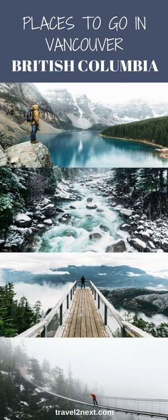 Places to go in Vancouver Through the Lens. Looking for places to go in Vancouver? One of the best ways to discover a city is through the eyes (or the lens) of a local. Vancouver Island, Vancouver Travel, Vancouver British Columbia, Vancouver City, Camping Places, Camping World, Places To Travel, Travel Destinations, Camping Gear