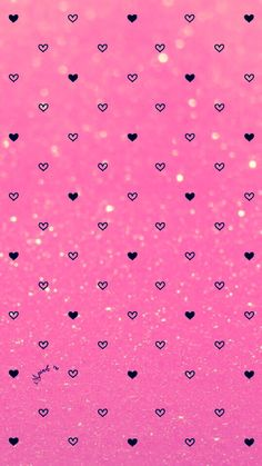 """Find and save images from the """"wallpapers"""" collection by on We Heart It, your everyday app to get lost in what you love. Cocoppa Wallpaper, Wallpaper Iphone Cute, Galaxy Wallpaper, Wallpaper Backgrounds, Heart Wallpaper, Love Wallpaper, Beauty Video Ideas, Heart Background, Glitter Hearts"""