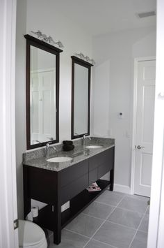 Call Acs Today To Schedule Your Free Estimate And Get A Bathroom Beauteous Acs Designer Bathrooms 2018