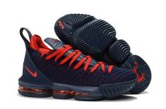 2671f8f817c 44 Best Nike LeBron 16 Shoes images in 2019