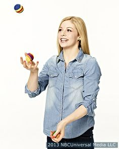 Go For The Gold: Gracie Gold (TeamUSA.org)바카라팁 SK8000.COM 바카라팁 바카라팁바카라팁 바카라팁바카라팁 바카라팁바카라팁 Olympic Committee, Olympic Team, Olympic Games, Gracie Gold, Skate Canada, Olympic Gold Medals, Winter Games, Hurdles, Winter Olympics