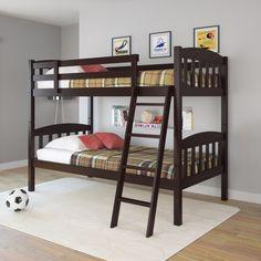 CorLiving - BAF-190-B - Bedroom/Beds