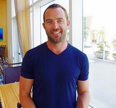 brain gone. #sullivanstapleton come get me, i'm on the floor. the blue shirt, those eyes lit up, and the big smile