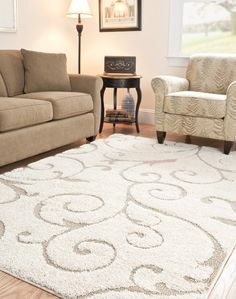 Decor On Pinterest Area Rugs Rugs Usa And Rugs