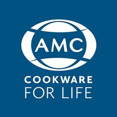 AMC Cookware offers the finest quality cookware with a lifetime guarantee, enabling healthy cooking for your family's well being – for life. Electric Frying Pan, Tuna And Egg, Cooking A Roast, Kid Experiments, One Pot Pasta, Dehydrated Food, Healthy Oils, Roasted Tomatoes, Special Recipes