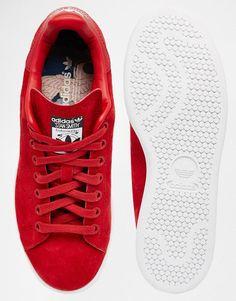 Adidas 21 Tableau Images Et Shoes Du Meilleures Sneakers 7wYZxq8Pw