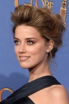 Ear cuffs: fotos de los modelos