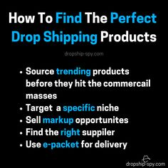 Teespring, dropshipping, e-commerce and marketing on social media like favebook. How to sell the best product in drop Tail loper grant cardonne Business Tips, Online Business, Ecommerce, Helpful Hints, Advice, Social Media, Drop, Marketing, Learning