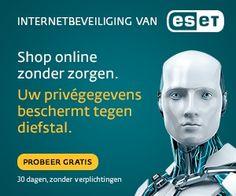 Eset - Mediawinkel.eu