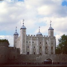 See the White Tower the Bloody Tower and the site where Anne Boleyn was beheaded as well as the Crown Jewels among other mind boggling historical features.