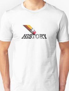 USA History Being Erased Free Speech Offended Civil War Confederate Flag Shirt, Poster, Stickers, Mugs, Skins T-Shirt
