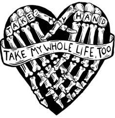 Body Art Tattoos, Tattoo Drawings, Skull Drawings, Black Tattoos, Sleeve Tattoos, Skeleton Art, Piercing Tattoo, Future Tattoos, Skin Art