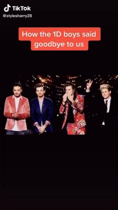 One Direction Background, One Direction Edits, One Direction Images, One Direction Wallpaper, Niall Horan Baby, 1d Day, Funny Films, Depressing, 1direction