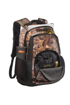 7a6b2d9b15164 16 Best Picnic Backpacks with Company Logo images in 2015 | Company ...