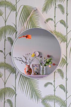Haal kleur in huis aan de hand van deze producten | Bring colour into your home with these products | vtwonen | Fotografie PRCHTG