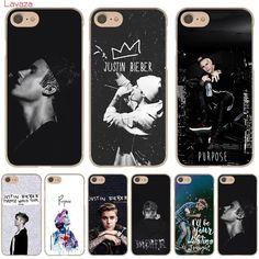Fitted Cases Lavaza Justin Bieber Purpose Tour Soft Tpu Case Cover For Xiaomi Mi 8 A2 Lite 6 9 A1 Mix 2s Max 3 F1 Silicone Cases Attractive Designs; Phone Bags & Cases
