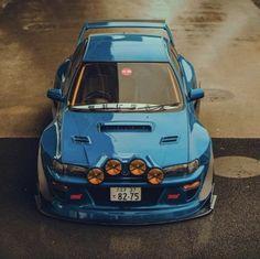 – Autos – - Everything You Need To Know About Car Tuning Tuner Cars, Jdm Cars, Weird Cars, Cool Cars, Crazy Cars, Carros Bmw, Subaru Impreza Sti, Subaru Cars, Street Racing Cars