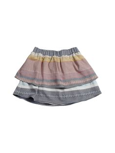 Islas Skirt