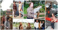 jose joao pinheiro mineirinho Pinheiro de Slidely - Create your own beautiful photo gallery on Slidely