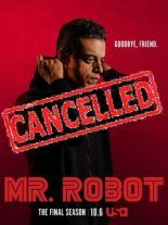 Download - the page that shows today's episodes of your favorite TV series on TVseriesPage Robot Tv Show, Mr Robot, All Tv, Today Episode, Full Episodes, Tv Series, Tv Shows, Movie Posters, Film Poster