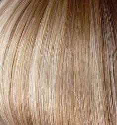 # F12/613 Light Ash Brown w/Platinum Blond