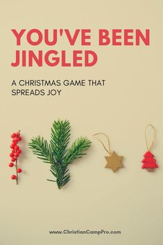 You've been Elfed Alternative Christmas Game - This is the famous You've been Jingled Christmas game to play in your local community with friends and family. It is a great way to involve and meet your neighbors while spreading Christmas joy. Neighbor Christmas Gifts, Christmas Jingles, Cute Christmas Gifts, Christmas Events, Christmas On A Budget, Christmas Holidays, Christmas Gift Alternatives, Christmas Games To Play, Christian Christmas