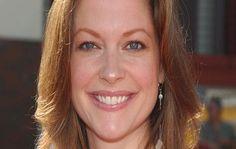 Encuentran muerta la actriz y modelo Lisa Lynn Masters
