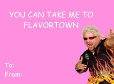 25 Valentines Card Memes – Humor Hilarious Pictures that are so classy – Great Jokes Valentines Day Cards Tumblr, Funny Valentine Memes, Valentines For Singles, Funny Memes, Valentine Cards, Valentines Pick Up Lines, Funny Valentines Cards For Friends, Top Memes, Funny Shit