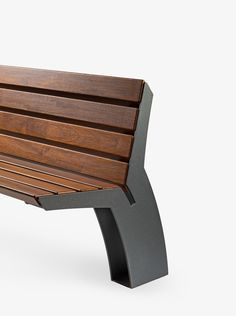 Shipping Furniture To Canada Key: 8850979986 Loft Furniture, Urban Furniture, Street Furniture, Metal Furniture, Cheap Furniture, Industrial Furniture, Outdoor Furniture, Bench Designs, Iron Table