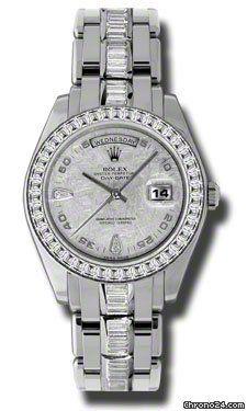 Rolex Day-Date Special Edition Platinum Masterpiece $227,835 #Rolex #watch #watches #metallic #luxury platinum case