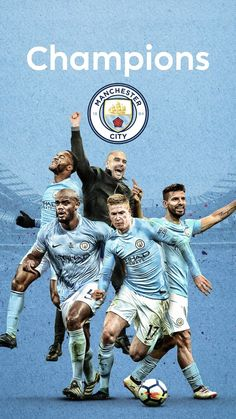 322 Best Football Wallpaper photos by Footballlover Football Ticket, Football Art, Football Players, Manchester City Logo, Manchester City Wallpaper, Bedroom Wallpaper City, Cristiano Ronaldo, Neymar, Sergio Aguero
